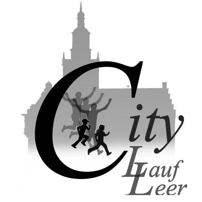Citylauf Leer